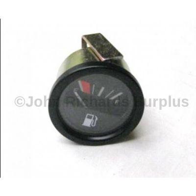 Fuel Gauge 12V PRC7313