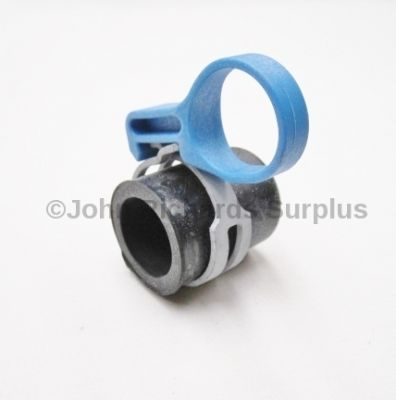 Water Blanking Plug PYB500040