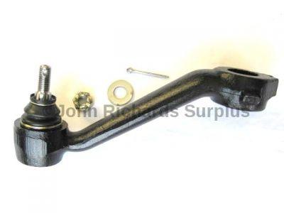 Steering Drop Arm RHD STC1044