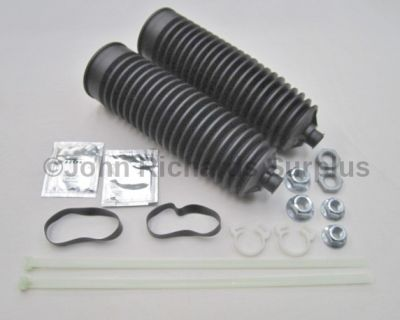 Spindle Rod Boot Kit QFW500010