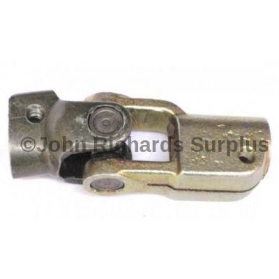 Steering Link U/J Lower QLE500010