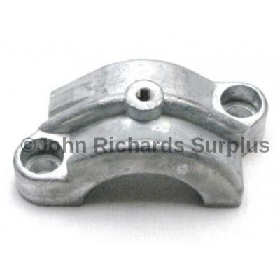 Steering Column Lock Clamp QRG500010