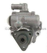 Power Steering Pump V8 P38 QVB101090