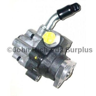 Power Steering Pump QVB101240