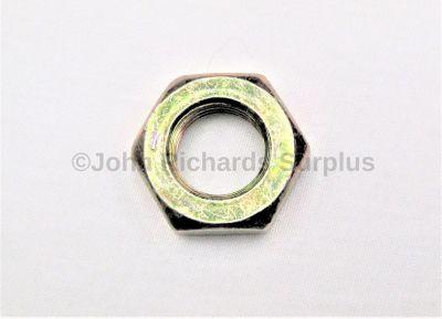Steering Wheel Nut Metric QYH500130