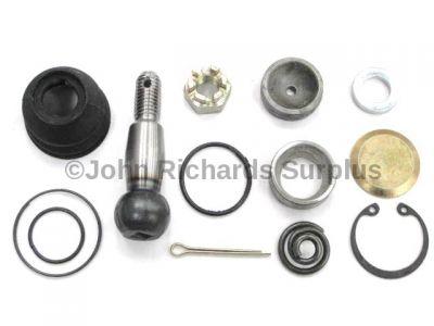 Drop Arm Ball Joint Kit RBG000010