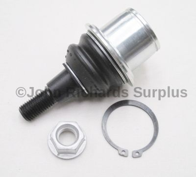 Stabilizer Arm Front Lower Ball Joint RBK500280