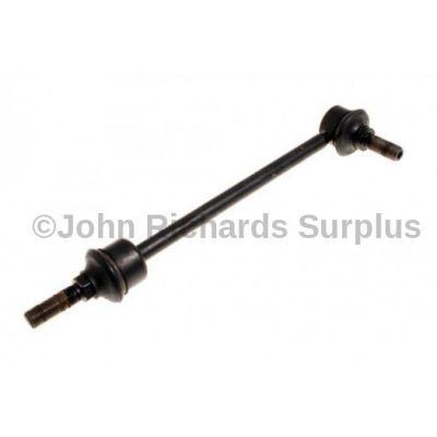 Anti Roll Bar Link Front RBM100223R