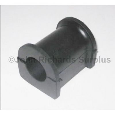 Anti Roll Bar Bush Front RBX101690
