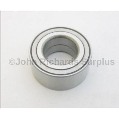 Wheel Bearing ANR5861
