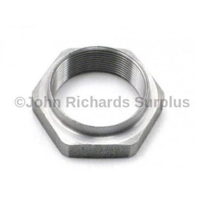 Hub Bearing Lock Nut RFD100000