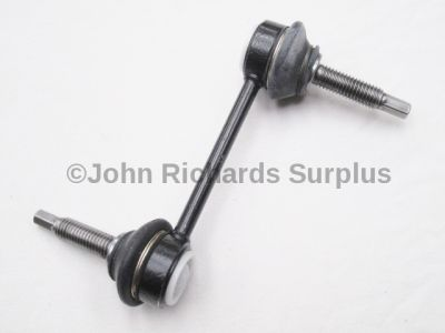 Anti Roll Bar Link Rear RGD000312