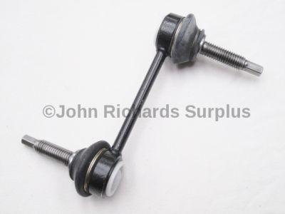 Anti Roll Bar Link Rear RGD000312