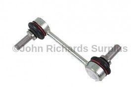 Anti Roll Bar Link Rear L322 RGD500150