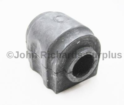 Anti Roll Bar Bush Rear  RGX500060