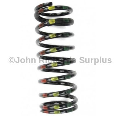 Suspension Coil Spring R/H RKB101230