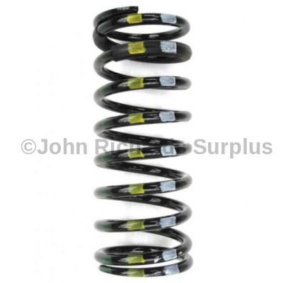 Suspension Coil Spring L/H RKB101240