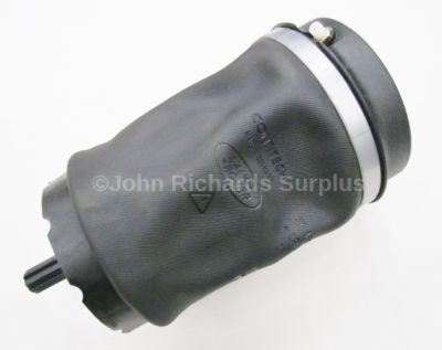 Suspension Air Bag Rear RKB500082