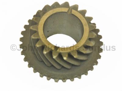 Gearbox Fith Gear LT77 RKC5098L