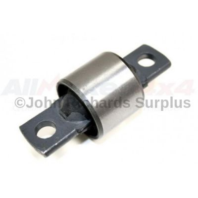 Shock Absorber Lower Bush ROA100040
