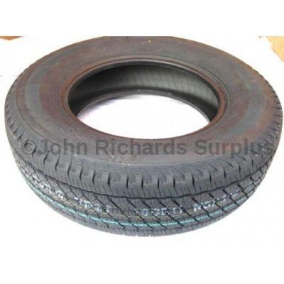 Roadstone Roadian 235/70 R16 Tyre