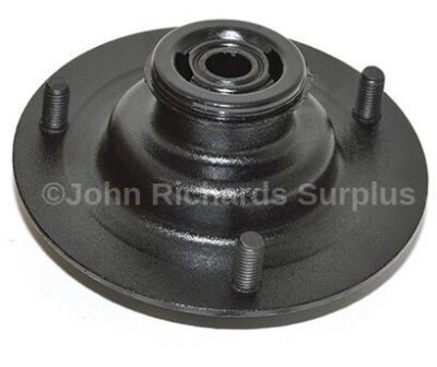 Shock Absorber Top Mounting Front RPF100080