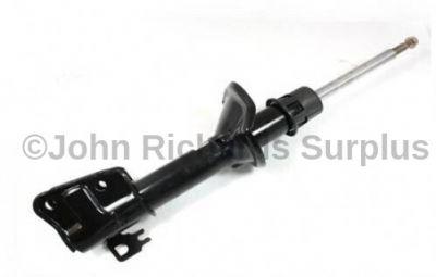 Shock Absorber R/H Rear RPM000020
