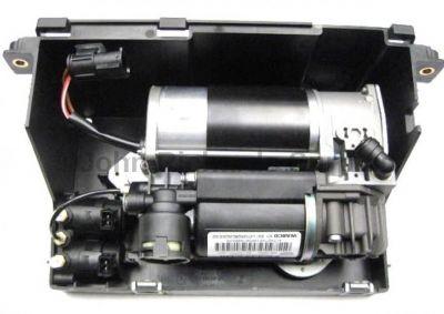 Air Suspension Compressor RQG100041