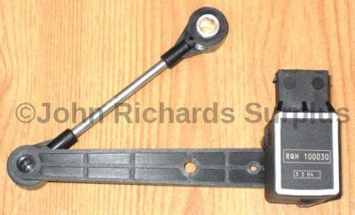 Height Control Sensor Rear RQH100030