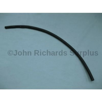 Land Rover 2.5D air cleaner pipe RRC3032