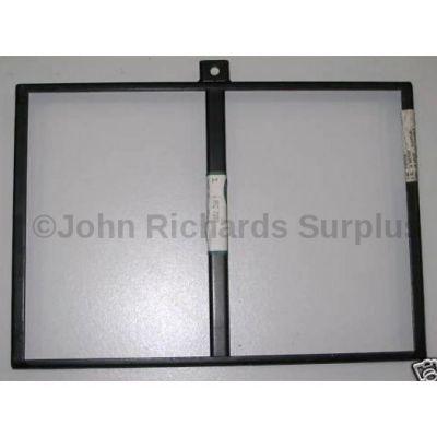 Split Charge Battery Frame RRC7359