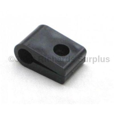 Plastic Clip RRC8772