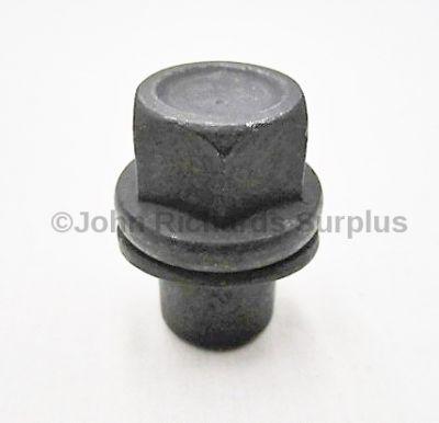 Wheel Nut M14 RRD000011
