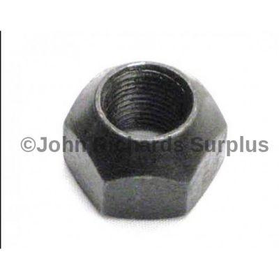 Wheel Nut M16 RRD500010