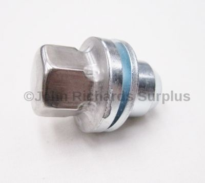 Alloy Wheel Nut RRD500290