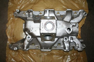 Land Rover V8 Inlet Manifold 90613501