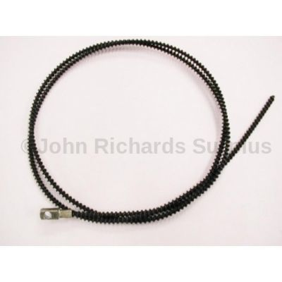 Wiper Rack Drive Cable RTC202