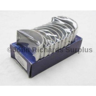 Crankshaft Main Bearing Set RTC2626020