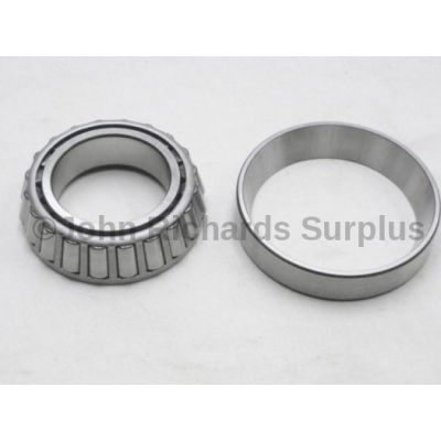 Differential Carrier Bearing RTC2726