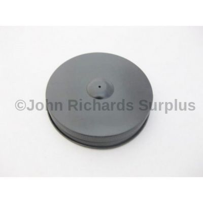 Power Steering Fluid Reservoir Cap RTC3056