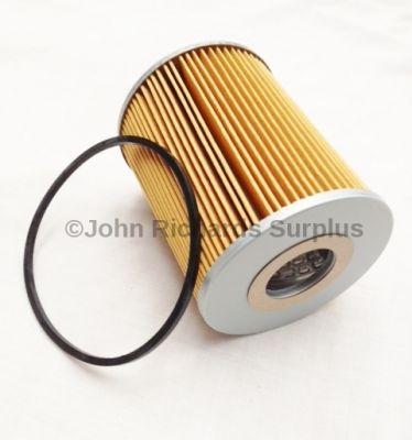 Oil Filter Element RTC3184