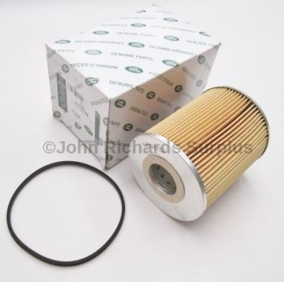 Oil Filter Element RTC3184