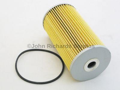 Oil Filter Element RTC3185