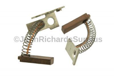 Alternator Brush Set 12 Volt RTC3215