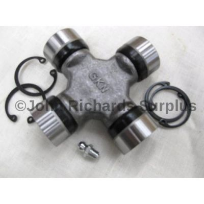 Land Rover universal joint RTC3346