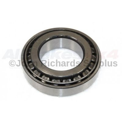 Land Rover outer wheel bearing RTC3426
