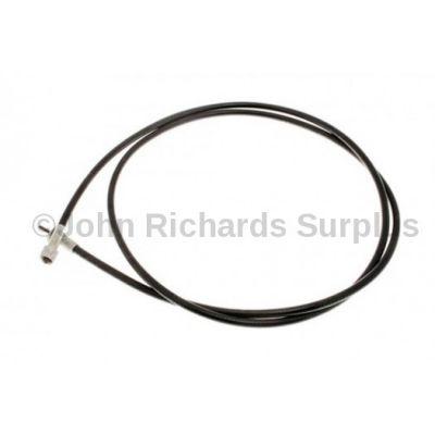 Speedo Cable RTC3484