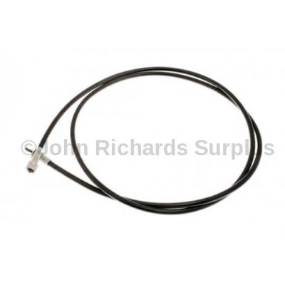 Speedo Cable RTC3484