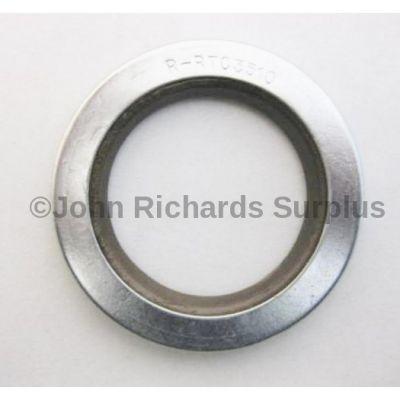 Hub Seal - Leather RTC3510