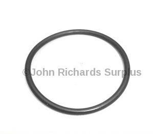 Hub Cap O Ring RTC3516